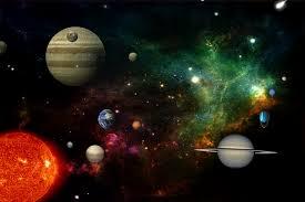 solar system wallpapers solar system wallpaper gif gifs show more gifs