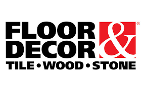 floor and decor locations outstanding floor and decor flooranddecor uncategorized miami