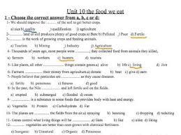 Secondary Unit Hello English For Secondary Schools Class 11 English Vocabulary