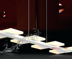 Dining Room Light Fixtures Lowes Led Dining Room Light Fixtures Lighting Fixtures Lowes Psdn