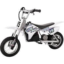 razor mx650 dirt rocket electric motocross bike review razor mx400 dirt rocket electric dirt bike wild child sports