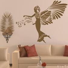 angel wall art u2013 wall murals ideas