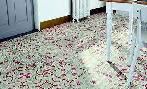 grand tapis de cuisine grand tapis cuisine tapis cuisine grand tapis de cuisine gris