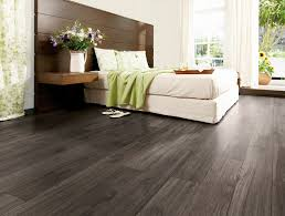 Durable Laminate Flooring The Look And Feel Of Timber Flooring But With More Durability