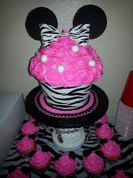 minnie mouse baby shower ideas minnie mouse baby shower supplies baby shower ideas gallery