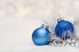 blue christmas free blue christmas images pictures and royalty free stock photos