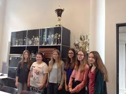 Baden Baden Wetter Schachzentrum Baden Baden E V