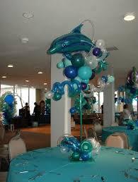 Elegant Balloon Centerpieces by 94 Best Foil Balloon Decor Images On Pinterest Balloon