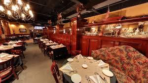 american cuisine restaurant long island catering service