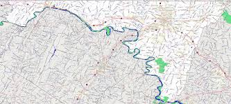 Tennessee City Map by Jefferson City Tn Pictures Posters News And Videos On Your