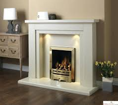 tile fireplace hearth surround marble suite with and trim products