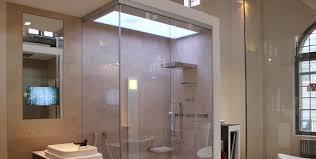 badezimmer licht 44 modelle spiegelschrank fürs bad mit beleuchtung archzine net