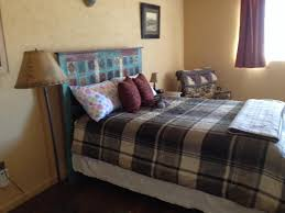 bed and breakfast n2 mules ranch lemmon valley nv booking com
