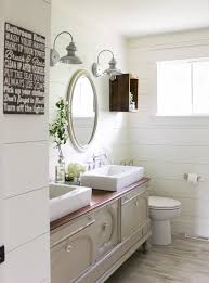 Bathroom Light Ideas Photos Colors 396 Best Color Ideas For The Home Images On Pinterest Colors