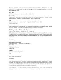 Indeed Resume Builder Enchanting Resume Indeed 59 In Free Resume Builder With Resume