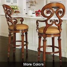 18 best bar stools images on pinterest kitchen ideas counter