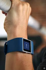 fitbit surge black friday 15 best fitbit surge images on pinterest gps watches fitness