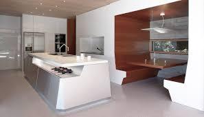 küche nach maß küchen nach maß vom tischler aus vorarlberg