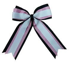 cheer bows uk cheerleading uniforms cheer uniforms cheer shoes pom poms