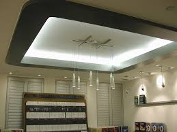 cabin design ceiling design of office office cabin ceiling design director39s
