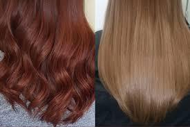 la weave hair extensions hair extension la weave mini locks hair warwickshire