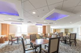 taikang nursing home armstrong ceiling solutions u2013 commercial