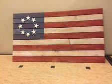 unbranded americana patriotic home décor plaques u0026 signs ebay