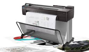 hp designjet t730 printer hp official site