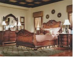 bedroom best bedroom furniture house exteriors