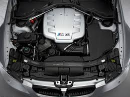 Bmw M3 Interior - 2012 bmw m3 new car review featured image large thumb0 2012 bmw
