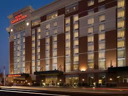 Hilton Garden Inn Round Rock Texas by Apple Hospitality Reit Nyse Aple