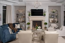 hgi custom cabinetry gallery of custom kitchens and bathrooms
