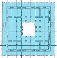 file vastu floorplan jpg wikimedia commons