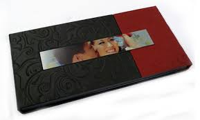 wallet size photo album album packages arvin photography llc