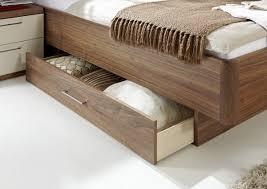 Schlafzimmer Aus Holz Möbelland Hochtaunus Bad Homburg Bei Frankfurt Markenshops