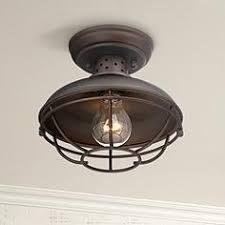 Porch Ceiling Lights Outdoor Flush Mount Lighting Fixtures For Patio Or Porch Ls