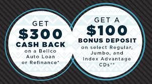 black friday auto deals black friday extended deals bellco credit union