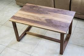 Walnut Coffee Table Walnut Coffee Table Album On Imgur
