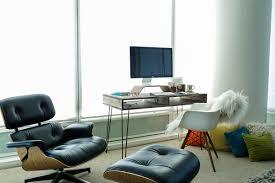 graphic designer from home shonila com