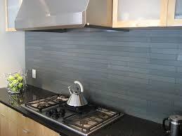 gray slate kitchen backsplash kitchens pinterest slate