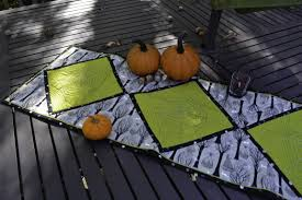 halloween roof decorations decoration gorgeous halloween table runner halloween table
