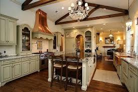 Habersham Kitchen Cabinets 10989 Spell Rd Tomball Tx 77375 Har Com