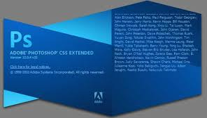 Adobe Photoshop Cs5 Urdu Tutorial | adobe photoshop cs5 urdu tutorial urdu tutorials