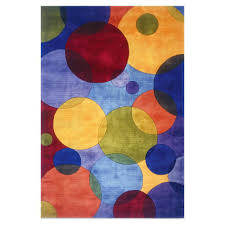 5x7 Area Rugs by Decor Contemporary Area Rugs 5x7 Area Rug Contemporary Area