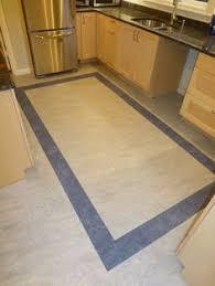 marmoleum counters portland application kitchen surfaces