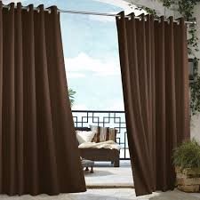 outdoor canvas curtains uk outdoor area curtainskingswood canvas