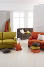 Best Gallery Furniture Images On Pinterest Houston Dining - Custom sofa houston