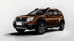 renault duster 2019 renault archives live auto hd