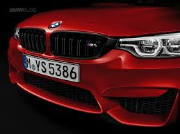 bmw m4 headlights bmw introduces m3 and m4 pure models for australia