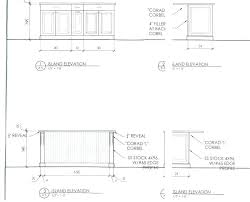 upper kitchen cabinet height standard kitchen cabinet height from floor cabinets upper at upper